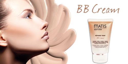 matis_bb_cream_produkte